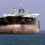 Media: India plans to resume Iran oil imports despite US ban
