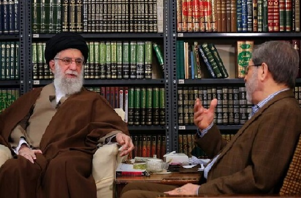 Untold accounts from Leader Imam Khamenei's physician