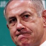 Zionist Entity Faces New Election after Netanyahu Misses Coalition Deadline