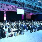 Despite denials, Israeli delegation attends Bahrain conference: Report