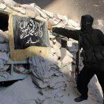 Kosovo Returns Families of Militants from Syria