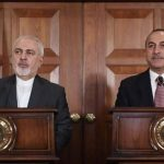 Turkey denounces US sanctions, seeking new trade mechanisms with Iran