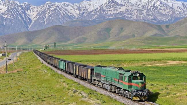 Iran-Pak railway line to be fully restored: Pak PM