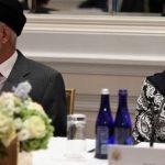 Envoy: Muscat ready to mediate between Iran, US