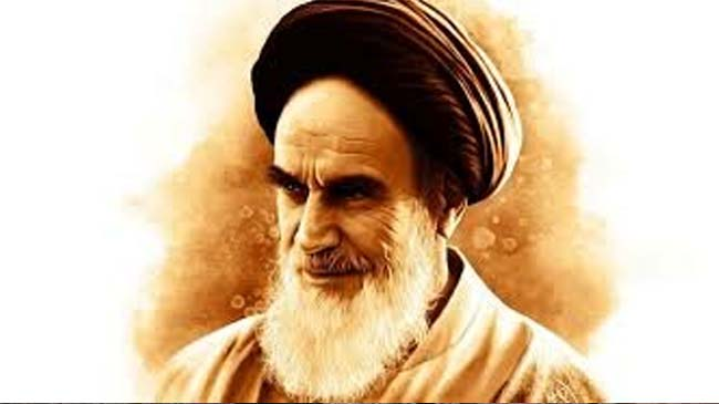 Imam Khomeini, leader of most enduring revolution